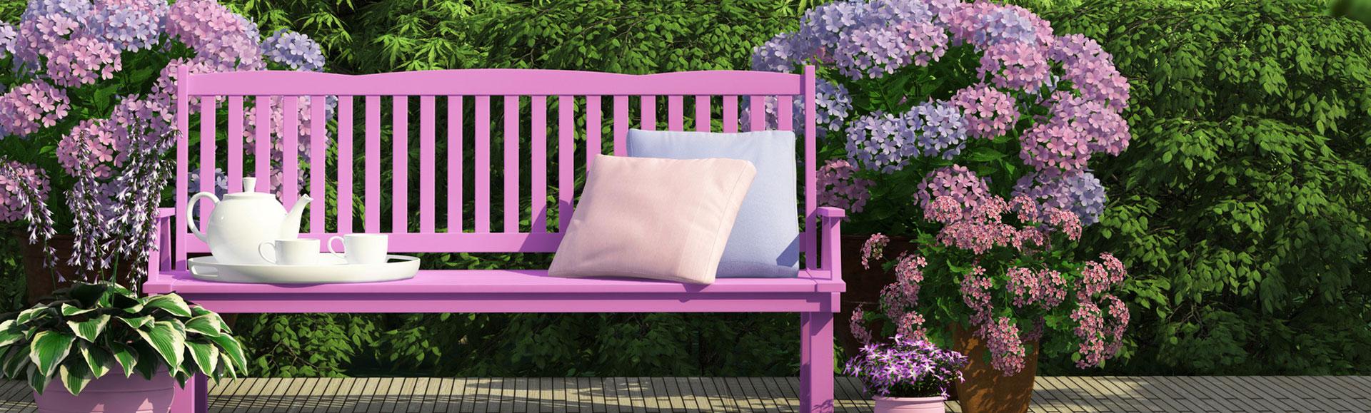 flowerpad drainagekissen pflanzenschutz f r ihre blumenk bel. Black Bedroom Furniture Sets. Home Design Ideas
